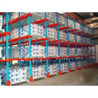 Wholesale Drive in Rack from china suppliers