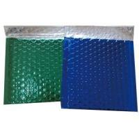 Wholesale Babble Envelope bag from china suppliers