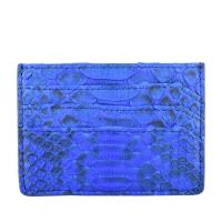 Wholesale Python card holder from china suppliers