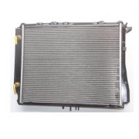 Buy cheap Auto Radiator 16400-75100 from wholesalers