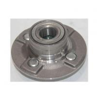 Buy cheap Auto Wheel Hub 4220-s5a-008 from wholesalers