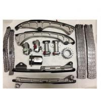 Buy cheap Timing Kit 3ur-fe from wholesalers