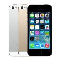 Wholesale iPhone 5S from china suppliers