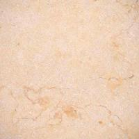 Wholesale Egyptian Marble from china suppliers