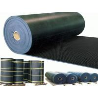 Wholesale Rolled Alley Matting from china suppliers