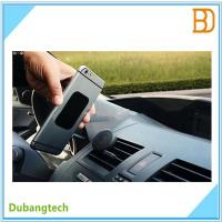 Wholesale S075A New style car mount magnetic air vent phone holder from china suppliers