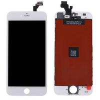 Wholesale Mobile Phone LCD Replacement for iPhone 6 from china suppliers