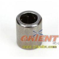 Wholesale ONE-WAY(Needle bearings) HF from china suppliers