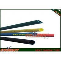 Wholesale HEAT SHRINK TUBE from china suppliers