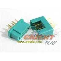 Wholesale MPX plug from china suppliers