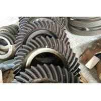 Wholesale Gearbox gear,bevel gear used for gearbox from china suppliers