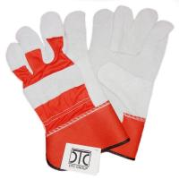 Buy cheap Working Gloves DTC-707 B from wholesalers