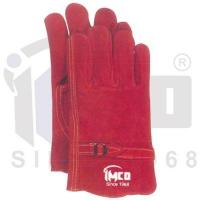 Buy cheap Driver Gloves IMC - 0827 from wholesalers