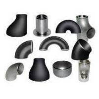 Quality Buttweld Pipe Fittings for sale