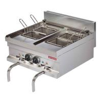 Quality HOTMAX 600 MODULAR COOKING EQUIPMENT EMH606 for sale