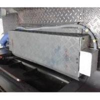 Wholesale UV Curing Attachment With Offset Presses from china suppliers