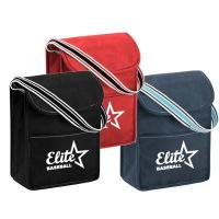 Wholesale Color Band Lunch Bag / Item# 21105 from china suppliers