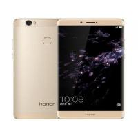 China Mobile phone HUAWEI NOTE 8 on sale