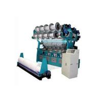China HCR6-E16 Machine Knitting with Two Needle Beds, Knitting Machine on sale