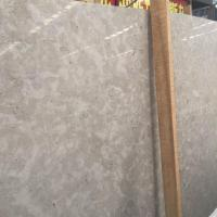 Persian Beige Marble Slabs for sale