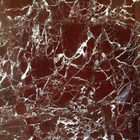 Rosso Levanto Red Marble For Slabs, Countertops for sale