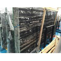 Popular Marble Silver Dragon For Cut To Size, Slabs, Tiles for sale
