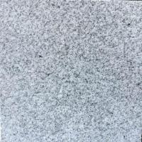 China China G631 Granite For Flooring, Wall Tiles for sale