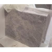 China 12x12 Floor Tile for sale
