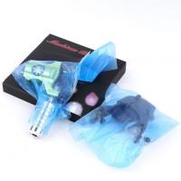 Wholesale Plastic Tattoo Machine Covers from china suppliers