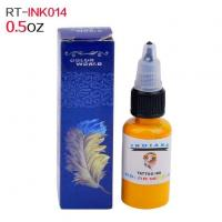 Wholesale Indiana Tattoo Ink from china suppliers