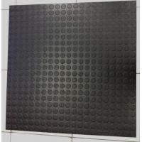 Wholesale Rubber Mat Rubber Mat (Tile) from china suppliers