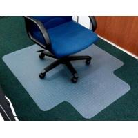 China Chair Mat Chair Mat for Carpet Floor on sale