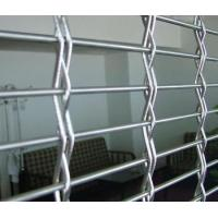 Wholesale Creative Weave Mesh/Decorative Wire Mesh from china suppliers