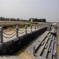China Construction Hardware Products Foshan Project,China for sale