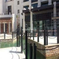 Construction Hardware Products Dubai Project for sale