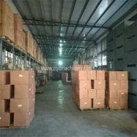 Construction Hardware Products To Dubai for sale