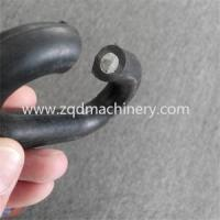 Construction Hardware Products Steel Link Chain for sale