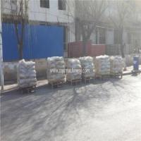 Construction Hardware Products To Guangdong,China for sale
