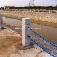 Construction Hardware Products Hebei Project,China for sale