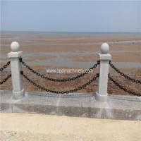 Construction Hardware Products Qingdao Project,China for sale