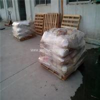 Construction Hardware Products To Anshan ,China for sale