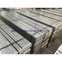 Construction Hardware Products Scaffolding parts for sale