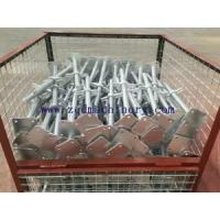 China Construction Hardware Products Export to India for sale