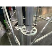 Construction Hardware Products Scaffolding for sale