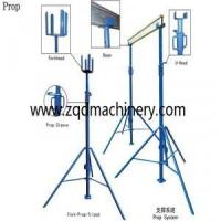 Construction Hardware Products Fork-Prop-Tripod for sale