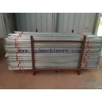 China Construction Hardware Products Scaffolding for sale