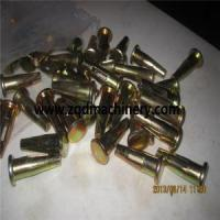 Construction Hardware Products Pin for sale