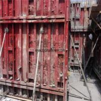 Construction Hardware Products Construction Project for sale