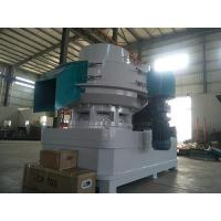Wholesale high quality and reasonable price poultry feed pellet mill machine line horse fe from china suppliers