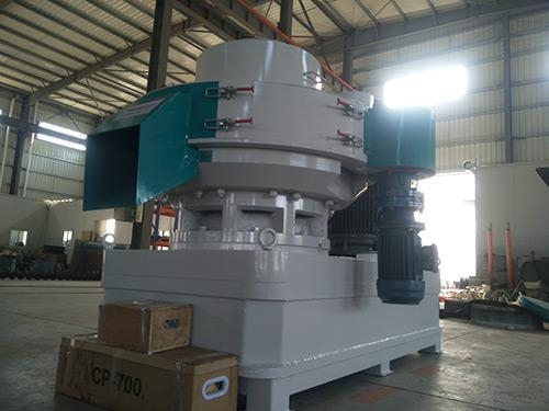 Quality high quality and reasonable price poultry feed pellet mill machine line horse fe for sale